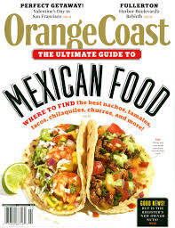 SoHo Taco Prominently Featured On The Cover Page Of Orange Coast ... Sohotaco Twitter Today 11a To 2pm Its Rogers Gardens Of Corona Del Mar Soho Taco Adventures A Middleaged Drama Queen Review Food Truck Cart Tour Soho Road Naan Kebab Post Orange County Trucks Best Image Kusaboshicom Menu Tribeca Truck E T R Y R O W Vanfoodiescom Time Say Goodbye Another Classic 2p Please Join Santa Ana Lunch Deutsche Bank In Brooklyn Popcorn Soho New York City The Worlds Fi Flickr