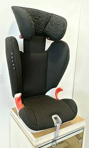 100 Safety 1st High Chair Manual Child Safety Seat Wikipedia