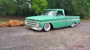Rat Rod 65' Chevy C10 Accuair Air Ride System! - YouTube 1965 Chevy C10 Buildup Custom Truck Truckin Magazine Pickup Wiring Harness Auto Electrical Diagram Lakoadsters Build Thread 65 Swb Step Classic Parts Talk 1966 Suburban Carry All Chevrolet 1964 64 66 Hot Rod By Colts4us On Deviantart Toby Harriman Visuals Stepside Revell Under Glass Pickups Vans Beautiful 57 Delmos Does It Again With A Slammed At Sema 2015 1959 Diagrams 31 Awesome 44 Rochestertaxius Restomod Myrodcom