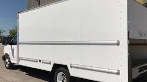 12ft GMC Box Truck For Sale - MAG Trucks - YouTube Ford Lcf Wikipedia 2016 Used Hino 268 24ft Box Truck Temp Icc Bumper At Industrial Trucks For Sale Isuzu In Georgia 2006 Gmc W4500 Cargo Van Auction Or Lease 75 Tonne Daf Lf 180 Sk15czz Mv Commercial Rental Vehicles Minuteman Inc Elf Box Truck 3 Ton For Sale In Japan Yokohama Kingston St Andrew 2007 Nqr 190410 Miles Phoenix Az Hino 155 16 Ft Dry Feature Friday Bentley Services Penske Offering 2000 Discount On Mediumduty Purchases Custom Glass Experiential Marketing Event Lime Media