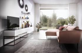 wohnzimmer einrichten möbel lenz
