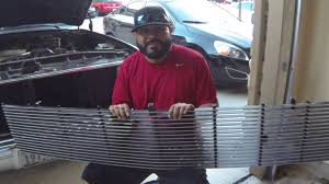 How To Install A Phantom Billet Grill On A Chevy C10 - YouTube 2015 Chevrolet 2500 Hd Beginners Luck How To Install A Phantom Billet Grill On Chevy C10 Youtube Front End Dress Up Kit With 7 Single Round Headlights 1973 2017 Silverado 1500 Status Custom Truck Accsories Cctp130501o1956chevroruckcorvettegrille Hot Rod Network Stull Overlay Grille 2006 2500hd Install Trex 2014 Grilles Available Now Stillen Garage Lifted Super Gallery Photos Mycarid 6211270 Main Laser