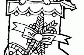 210 X 140 Previous Image Next Wallpaper Hard Pretty Christmas Coloring Pages