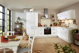 eckküche in weiß jetzt bestellen graue