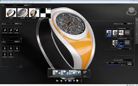 Autodesk Inventor For Mac by Autodesk Showcase U2013 More Than Just Rendering But Is It Better Than