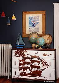 Sauder Harbor View Dresser Antiqued Paint by Sauder Harbor View Dresser Antiqued Paint Home Design Ideas