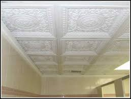 2x2 Ceiling Tiles Cheap by Drop Ceiling Tiles Cheap Tiles Home Design Ideas K6lakjm1m3