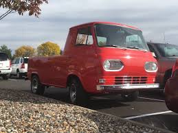 100 Econoline Truck The Will To Hunt On Twitter Spotted This Old Ford