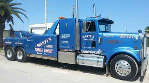 Heavy Duty Towing Galveston TX | 409-765-9788 | Galveston Co & I-45 ... Heavy Duty Towing I25 Colorado Jts Truck Repair And Maggios Center Peterbilt Tow Flickr Texmar Recovery In Channelview Tx 77530 Rosenberry Dallas Texas Hollywood Daewoo 6x2 Tow Truck Cranesbreakdown Trucks Model Ideas Crestline Man Struck By Big Rig Hit Run Live Daily News For Reliable Towing Rig Tow It Right Or Dont Mission Is Kauffs Transportation Systems West Palm Beach Fl Kenworth T800 Dans Advantage Roadside Pinterest Truck