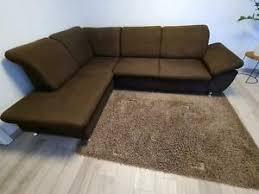 sofa möbel gebraucht kaufen in rheda wiedenbrück ebay