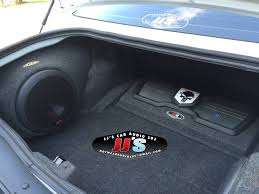 Challenger Custom Sub Boxes For Sale On Ebay Or Local Pick Up In Los ... Custom Fiberglass Sub Box Crew Cab Nissan Frontier Forum Cheap Easy Customfit Sub Box 9 Steps With Pictures Qcustoms Factoryfit Subwoofer Enclosures Black 2002up Acura Rsx 2015 Subaru Wrx Sti Install Boomer Mcloud Nh Portfolio Inphase Car Audio Speaker For 2 Kickers Using Laminate Flooring Instead Of Jeep Wrangler 8706 Tj Yj Dual 10 Coated Speaker 062015 Dodge Ram Mega Cab Truck Avw Offroad And Performance Chevy Silverado 07 13 Extended 12 Challenger Kicker L5 L7 Custom Boxes Sale On Ebay Or