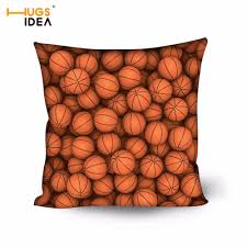 US $6.99 30% OFF|HUGSIDEA Football Basketball Pattern Pillowcase Soccer  Living Room Sofa Throw Cushion Cover Office Chair Car Waist Pillow  Covers-in ... Sure Fit Cotton Duck Wing Chair Slipcover Natural Leg Warmer Basketball Wheelchair Blanket Scooped Leg Road Trip 20 Bpack Office Chairs Plastic Desk American Football Cushion Covers 3 Styles Oil Pating Beige Linen Pillow X45cm Sofa Decoration Spotlight Outdoor Cushions Black Y203 Car Seat Cover Stretch Jacquard Damask Twopiece Sacramento Kings The Official Site Of The Scott Agness On Twitter Lcarena_detroit Using Slick Finoki Family Restaurant Party Santa Hat
