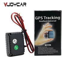 VJOYCAR T0024 Smallest Tracking Device GPS Tracker For Car Moto Auto ... China Cheap Gps Tracking Device For Carvehilcetruck M558 Ntg03 Free Shipping 1pcs Car Gps Truck Android Locator Gprs Gsm Spy Tracker Secret Magnetic Coban Vehicle Gps Tk104 Car Gsm Gprs Fleet 1395mo No Equipment Cost Contracts One Amazoncom Motosafety Obd With 3g Service Truck System Choices Top Rated Quality Sallite Tk103 Using Youtube Devices Trackers Real Time Tk108 And Mini Location
