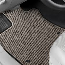 FORD F-150 2017 Floor Mats Archives - Page 38 Of 68 - Best Custom ... Floor Mats Truck Car Auto Parts Warehouse 5 Bedroom For Vinyl Flooring Best Of Amazon We Sell 48 Plasticolor For 2015 Ram 1500 Cheap Price Form Fitted Floor Mats Sodclique27com Weatherboots You Gmc Trucks Amazoncom Top 8 Sep2018 Picks And Guide Khosh Awesome Pickup Weathertech Digital Fit 4 Bed Reviews Nov2018 Buyers Digalfit Free Fast Shipping