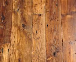 181 best flooring images on pinterest homes flooring ideas and