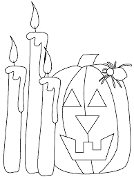 Pumpkin Coloring Sheets Printable Pumpkins