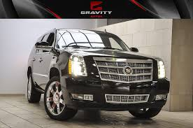 2013 Cadillac Escalade Platinum Edition Stock # 103767 For Sale Near ... Used Cadillac Escalade For Sale In Hammond Louisiana 2007 200in Stretch For Sale Ws10500 We Rhd Car Dealerships Uk New Luxury Sales 2012 Platinum Edition Stock Gc1817a By Owner Stedman Nc 28391 Miami 20 And Esv What To Expect Automobile 2013 Ws10322 Sell Limos Truck White Wallpaper 1024x768 5655 2018 Saskatoon Richmond