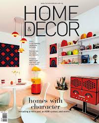 100 Singapore Interior Design Magazine A Home That Is A Toast To Japan Home News Top