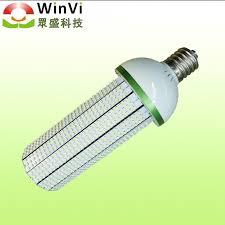100w led corn bulb 2010 2018 winvi technology co ltd