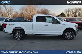 100 Used F150 Trucks New 2018 Ford XLT 4WD Crew Cab Extended Cab Pickup In
