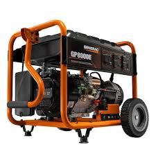 100 Craigslist Cars And Trucks For Sale By Owner In Ct Generac 8000Watt Gasoline Powered Electric Start Portable