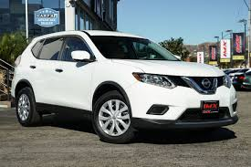 8 Used Nissan Cars, Trucks, And SUVs Near Studio City, CA In Stock ... Used Cars Trucks Suvs For Sale Prince Albert Evergreen Nissan Preowned 2017 Titan Sv Crew Cab Pickup In Sandy B4205 New Used And Preowned Buick Chevrolet Gmc Cars Trucks Galesburg Vehicles For Near Ottawa Myers Orlans 2013 Rogue Awd Colwood Cart Mart Dealership Orr Bossier 8 Studio City Ca Stock Of Boerne A Leon Valley Dealer Capital Wilmington Nc Lebanon Craighead
