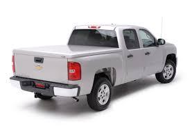 100 Chevrolet Truck Accessories SnugLid TC GMC Fuller