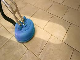 Steam Mop For Tile And Grout by The Best Cleaning Machines For Ceramic Floor Tiles First Class