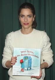 Amanda Peet At Dear Santa, Love, Rachel Rosenstein Book Signing At ... Kathy Griffin At Kathy Griffins Celebrity Runins Book Signing Griffin At Runins For Zoey Deutch Barnes Noble In Santa Monica Celebzz Page 869 Of 6697 Daily Celebrities Pictures Kat Von D Signs Copies Her Book New York Naya Rivera Sorry Not Bella Thorne Autumn Falls Days Of Our Lives And The Grove Photos