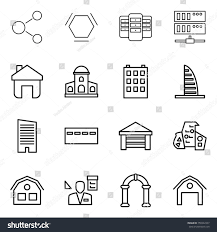 Thin Line Icon Set Molecule Hex Stock Vector 756942337 - Shutterstock What Are Barn Quilts A Look At Their History Handcrafted Goat Milk Skin Care Honey Hills Farm Pennsylvania Dutch Hex Sign Mighty Oak Tree 201 Best And Signs Images On Pinterest Raising Fredas Hive Tour Signs Dutch Folk P1000813jpg Double Good Luck Distelfink Bird 8 German Amish Coloring Page Free Printable Hidden Meanings Of Hex Filemascot Mills W Hexes Lanco Pajpg Wikimedia Commons