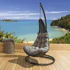 Hanging Chair Indoor Ebay by 47 Best Swing Seats Beds U0026 Hammocks Images On Pinterest Patio