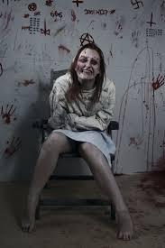 Spirit Halloween Jobs Colorado Springs by 138 Best Halloween Haunted Asilyum U0026 Other Images On Pinterest