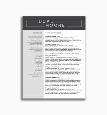 Federal Resume Sample 2014 Awesome Current Templates 2016 New Professional Of