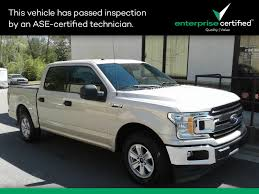 100 Large Pickup Truck Rental Enterprise Car Sales Certified Used Cars S SUVs For Sale