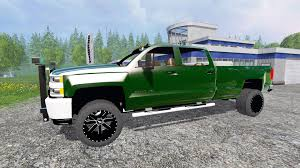 Chevy 3500 Dump Truck Inspirational Silverado 3500 [plow Truck] V2 0 ... Why Are Commercial Grade Ford F550 Or Ram 5500 Rated Lower On Power Fs 2001 Chevy 3500 Dump With Boss Plow And Spreader Plowsite 2000 Indigo Blue Metallic Chevrolet Silverado Regular Cab 4x4 Dump Truck Item66010 Unique Bed Pickup Chassis In Truck Item D7067 Sold Sweet Redneck 4wd 44 Short For Sale 3500 Trucks Used On Buyllsearch Motors Liquidation Nj Bargain Classifieds Of New Jersey Used 2011 Chevrolet Hd 4x4 Dump Truck For Sale In New Jersey