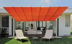 outdoor waterproof patio shades convenient outdoor shades for you carehomedecor
