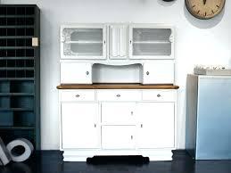 Unfinished Buffet Cabinet Stylish Long Large Size Of Kitchen Dining Room