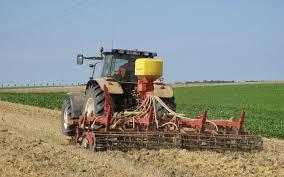 chambre agriculture oise trouver des terres dans l oise le chemin de croix des nouveaux
