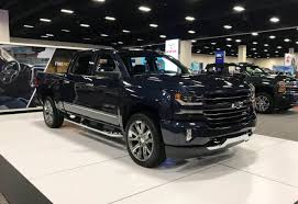 2018 Chevrolet Silverado 1500 Centennial Edition Test Drive | CarProUSA 72 Chevy Cheyenne Super 4 Speed Ac 4x4 For Sale In Texas Sold Long Bed To Short Cversion Kit 1968 Chevrolet C10 Trucks Project 1950 34t New Member Page 7 The 1947 1972 K10 Box Step Side Pickup Vintage Mudder 4x4 Sale Classiccarscom Cc980712 Muscle Cars C20 Truck 454 Auto Military Axles 7625 Chevy Custom Camper 12 Pu 1976 Scottsdale Wiring Fuses Best Secret Diagram