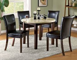 Small Dining Room Table Walmart by Dining Room Stunning Small Dining Table And Chairs Stunning