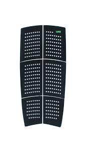 sup deck pad uk sup deck pad longboard deck grip lunasurf
