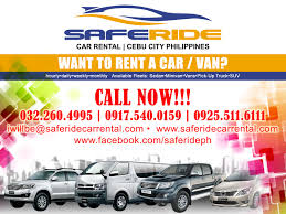1 Of 4 Photos & Pictures – View Safe Ride Car Rental - Rent A Van ... Ryder Wikipedia Camper Vans For Rent 11 Companies That Let You Try Van Life On Enterprise Moving Truck Cargo Van And Pickup Rental Legacy Ford Lincoln Dealership In La Grande Or Kc Whosale Click Car Philippines Rent A Manila Leasing Nyc Business Photography Sprinter Google Tour Uhaul Anchor Ministorage Ontario Oregon Storage Truck Rental Brand Discount Penske 111 E Linwood Blvd Kansas City Mo Renting