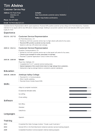 Customer Service Resume: Sample And Writing Guide [20+ Examples] How To Craft A Perfect Customer Service Resume Using Examples Best Sales Advisor Example Livecareer Traffic Examplescustomer Service Resume Examples 910 Customer Summary Samples Juliasrestaurantnjcom Cashier 2019 Guide Manager And Writing Tips Sample Tipss Und Vorlagen Client Samples Templates Visualcv Associate Velvet Jobs Call Center Supervisor Floatingcityorg Bank Call Center Rumes Sazakmouldingsco Representative Genius