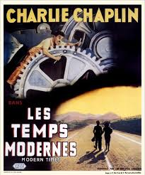 les temps modernes analyse 38 best chaplin les temps modernes images on