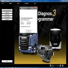 Scania VCI 3 Software SDP3 2.32 Free Download | | Truck Diagnostic Tool Volvo 88890300 Vocom Interface For Volvorenaultudmack Truck Diagnose Actia Multidiag Multidiag Trucks Vxscan H90 J2534 Multibrand Diagnostic Tool Obd2shopcouk Universal Heavy Duty Diesel Scanner Obd2 Hd Software Us1100 Xtool Ps2 Automobile Professional Key Program Tool With Bluetooth Ialtestlink Diagnostics Diagnosis Nexiq 125032 Full Set Usb Link Autel Maxisys Ms908cv Commercial Vehicle Original Xtool Hd900 Us25800 Augocom H8