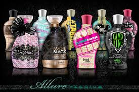 Tanning Bed Lotions With Bronzer by Best Indoor Tanning Lotions For 2017 Palm Beach High Tech