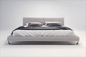 bedroom platform bed frame queen twin platform bed frame low