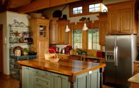 Inspiring Interesting Country Home Design Ideas Download Decor On Homes ABC At Abc Kitchen