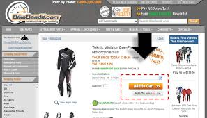 BikeBandit Coupon Code   Coupon Code Vanity Fair Outlet Store Michigan City In Sky Zone Covina 75 Off Frankies Auto Electrics Coupon Australia December 2019 Diy 4wd Ros Smart Rc Robot Car Banggood Promo Code Helifar 9130 4499 Price Parts Warehouse 4wd Coupon Codes Staples Coupons Canada 2018 Bikebandit Cheaper Than Dirt Free Shipping Code Brand Coupons 10 For Zd Racing Mt8 Pirates 3 18 24g 120a Wltoys 144001 114 High Speed Vehicle Models 60kmh