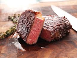 formation cuisine sous vide an introduction to the maillard reaction the science of browning
